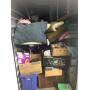 Storesmart Self Storage of Raleigh, NC