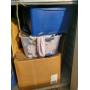Citizen Storage of Bartlett, TN