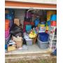 Anderson Storage Columbus, MS