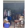 Greensboro Storage of Greensboro, AL