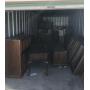 Morningstar Storage of Bethany, OK