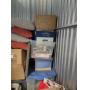 Storage Sense of Shreveport, LA