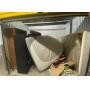 Safeguard Self Storage of Germantown, PA