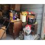 Storage Sense of Leesville, LA