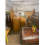 Midgard Self Storage of Roswell, GA