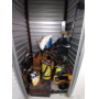 Storage R Us of Lawton, OK