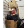 U-Haul Moving and Storage of Urbana, IL