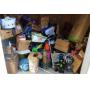 Punxsy's Best Storage of Rochester Mills, PA