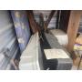 Ellaville Mini Storage of Ellaville, GA