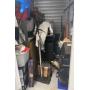 Safeguard Self Storage of Lansdowne, PA