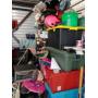 StorCo Storage of O'Fallon, MO