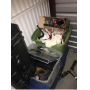 Midgard Self Storage of Bradenton, FL