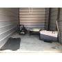 Out-O-Space Storage of Fountain Inn, SC