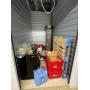 Houston Levee Storage of Cordova, TN