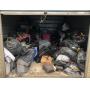 A Storage Depot of Elkton, MD