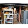 Broward County Self Storage of Fort Lauderdale, FL