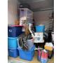 U-Haul Moving and Storage of Augusta, GA