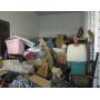 U Store Self Storage of Myrtle Creek, OR