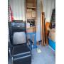 U Store Self Storage of Roseburg, OR