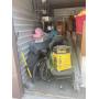 Budget Storage of Hutchinson, KS