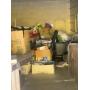 Safeguard Self Storage of Fox Chase, PA