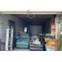 StoreSmart Self Storage of Fayetteville, NC