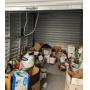 StoreSmart Self Storage of Spring Lake, NC