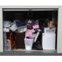 Trilink Storage of Bellefontaine, OH