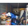 StorMark Self Storage of Dardanelle, AR