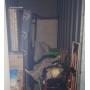 Abbey's Attic Storage of Savannah, GA