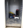 Moody Rd. Storage of Bonaire, GA