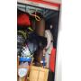 U-Haul Moving and Storage of Woodstock, GA