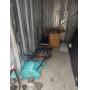 Chesdin Self Storage of North Dinwiddie, VA
