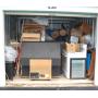 B & E Self Storage of Manchester, GA
