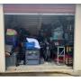 Cartersville Storage of Cartersville, GA