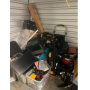 Storage Boxx of Las Vegas, NV