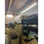 Millbrae Self Storage of Millbrae, CA