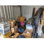 All Safe Storage of Ladson, SC