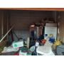 U-Securit Self Storage of Conyers, GA