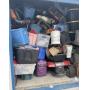 Affordable Storage of Bartow, FL