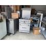 U-Haul Moving and Storage of San Antonio, TX