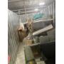 My Self Storage of Gonzales, LA