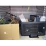 U-Haul Moving and Storage of Spokane, WA