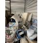 Storehouse Storage of Waco, TX