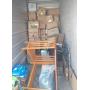Finfeather Storage of Bryan, TX