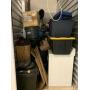 Storage Max of Brandon, MS