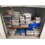 A+ Storage of Winter Haven, FL