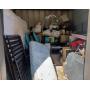 Ms. Lillian's Self Storage of Warm Springs, GA