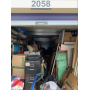 Online Storage Auctions in Fayetteville, NC