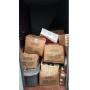 A Storage Depot of Media, PA